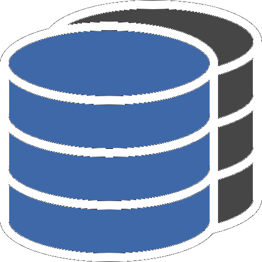 Database image, Block storage is ideal for databases